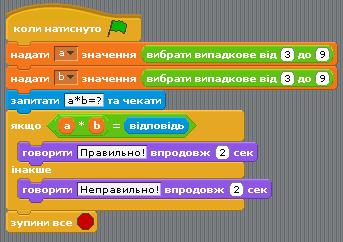 Урок алгоритми з розгалуженням, videos, video, music,clips, free video, download, tv, shows, share, upload, films