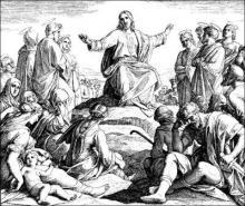 проповідь